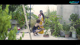 IndianWebSeries S44s K1 Sh4r4r4t Unc3ns0r3d 39is0de 1