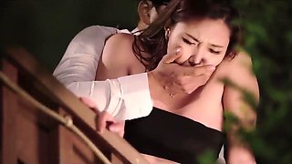 Korean Sex Scene 23