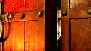 Eva Green - Camelot s1e07