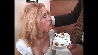 Cheating Anal-bride...