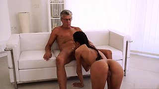 Web young compilation Their orgy was magnificent and passion