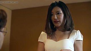 Erotic With Korean