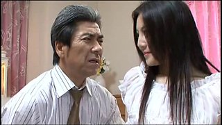 Jav step mom not son 12