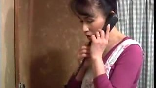 Asian ###ary are having sexwith boss