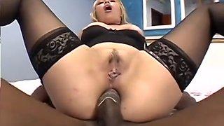 Fucks This Fat Bride Bang Wedding Married Boobs Bitch Sucking Licking