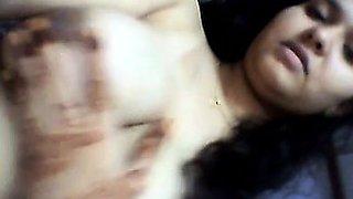 Indian hidden cam aunty bathing big boobs