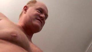 Amazing pornstar Sasha Grey in exotic threesomes, college sex movie