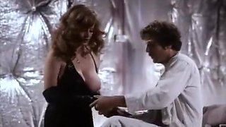 1981 Classic - Trashi (Full Movie)
