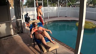 kati3 cummings fucks the pool boy.720p