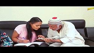 Salma 2021, join us on telegram hindinewhotmovie