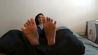 cosquillas a mexicana 43