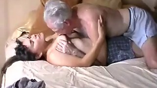 Pawg milf forced to fuck off husbands debt on wifesharing666com