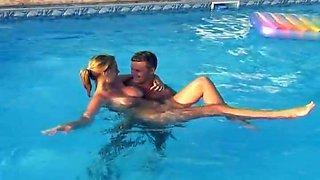 Pool Fick Part 1