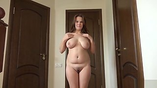 super collection of pissing-out babies with big tits and hairy pussy