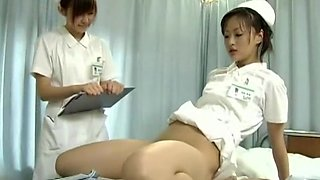 Hottest Japanese whore in Exotic Hardcore, Teens JAV video