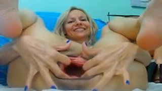 Best amateur Fetish, Solo Girl adult clip