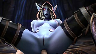 Premium Collection of Game Bitches Sport Body Fucked