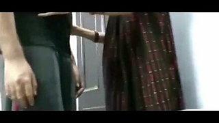Mummy Ki Chudai Bete Ke Samne