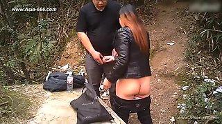 peeping chinese man fucking callgirls.34