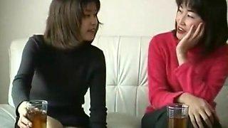 Taboo japanese style 1