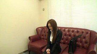 Horny Japanese model in Fabulous Dildos/Toys, Compilation JAV video
