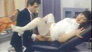 Nurse My Cock