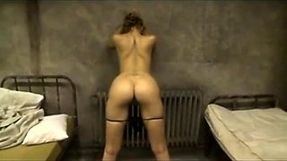 Italian big tits milfs rough sex