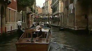 Venecia Calling