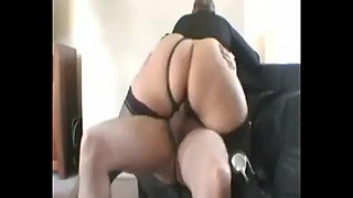 Compilation of mom fucking son on different days so hot