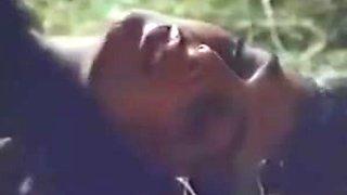 Zerrin egeliler - hayat kadini metres ata saka