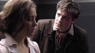 MATA HARI. Episode 12. Russian TV Series