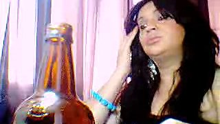 travesti natella turkish webcams oral sex