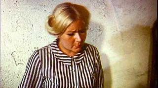 Josefine Mutzenbacher (1976 ) Patricia Rhomberg Frithjof Klausen Peter Holzmüller Adult