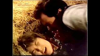 Hulya Avsr - Uzun Bir Gece 1986