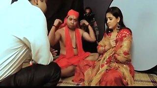 Mrinali ch8erji nude show