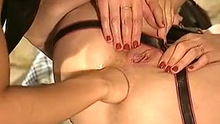 Kinky vintage fun 103 (full movie)