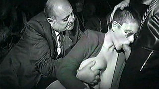 Scenes Interdites - full Italian movie