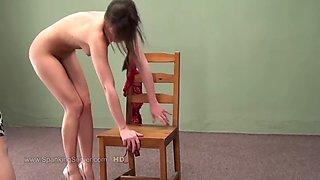 Spank62