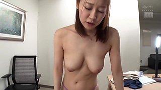 Yu shinoda-the boss