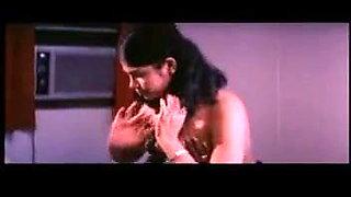 Telugu aunty sex videos