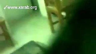 Milf Egyptian suck dick black  dirty speak arab amateur