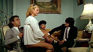 Les Femmes Mariees (2k) - 1982