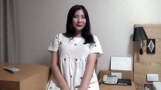 Asian Vietnamese Fuck Teen girls
