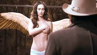 Passion Play (2010) Megan Fox