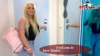 Housewife cum party stella love jessy jay rosella extrem