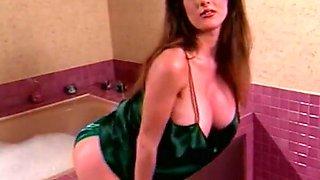 Vintage 90s porn  perfect tens   sc 1